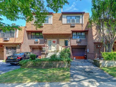 121-31 5th Ave, College Point, NY 11356 - MLS#: 3157956