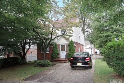 248-45 Cambria Ave, Little Neck, NY 11362 - MLS#: 3157960