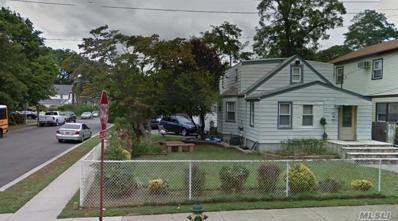 93 Woodside Ave, Freeport, NY 11520 - MLS#: 3157965