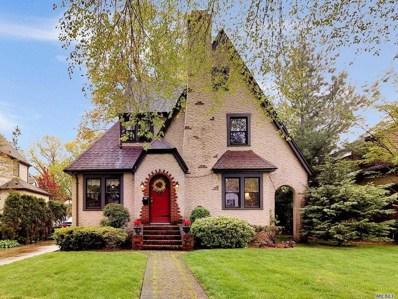 85 Pine St, Garden City, NY 11530 - MLS#: 3157976