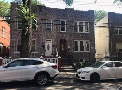 540 Commonwealth Ave, Bronx, NY 10473 - MLS#: 3157999
