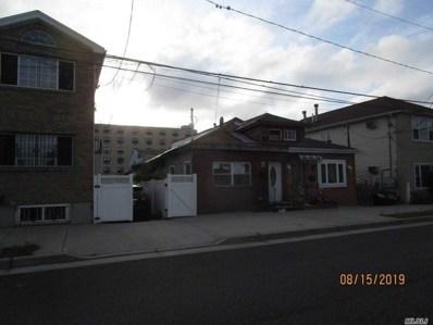 353 Beach 47th St, Far Rockaway, NY 11691 - MLS#: 3158009