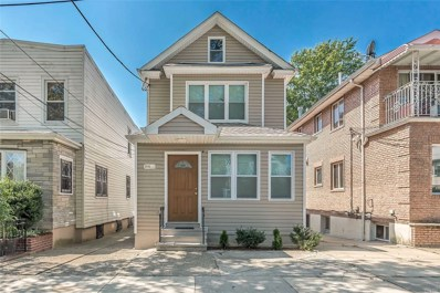 84-36 127th St, Kew Gardens, NY 11415 - MLS#: 3158034