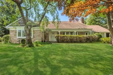 10 Thorngrove Ln, Dix Hills, NY 11746 - MLS#: 3158035