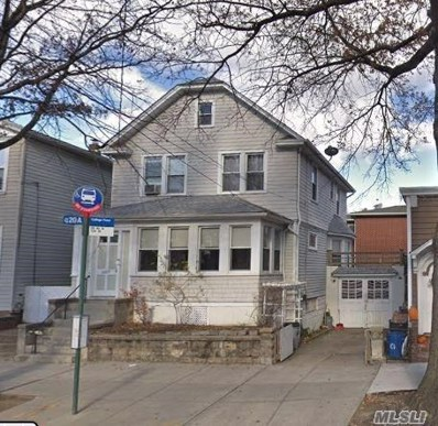 123-11 20th Ave, College Point, NY 11356 - MLS#: 3158047