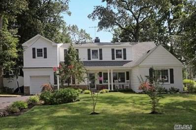 2 Woodland Ter, Merrick, NY 11566 - MLS#: 3158071