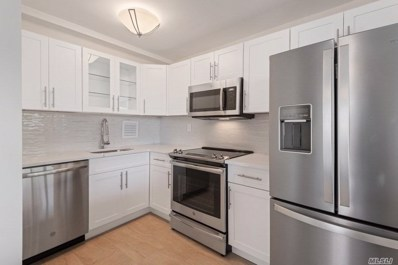 162-31 9th Ave UNIT 8B, Beechhurst, NY 11357 - MLS#: 3158074