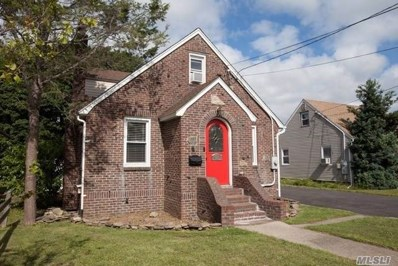 430 Staples St, Farmingdale, NY 11735 - MLS#: 3158129