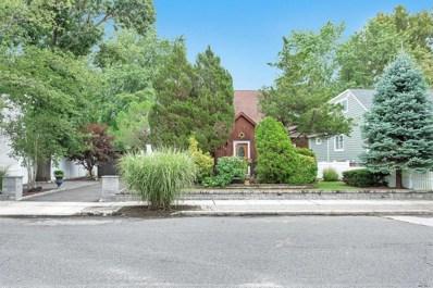 33 Triangle Pl, Freeport, NY 11520 - MLS#: 3158142
