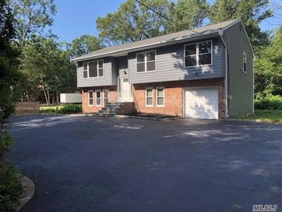 1096 Connetquot Ave, Central Islip, NY 11722 - MLS#: 3158158