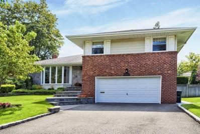 33 Glenwood Rd, Plainview, NY 11803 - MLS#: 3158159