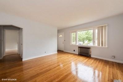 139 Stuyvesant Ave, Merrick, NY 11566 - MLS#: 3158163