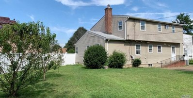 14 Tulip Cir, Valley Stream, NY 11580 - MLS#: 3158205