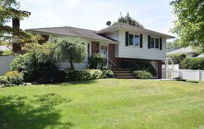 20 Schoenfield Ln, Melville, NY 11747 - MLS#: 3158210