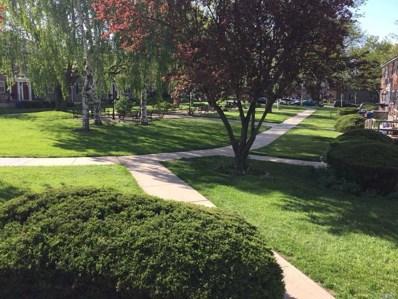 152-49 Jewel Ave UNIT 158B, Kew Garden Hills, NY 11367 - MLS#: 3158228