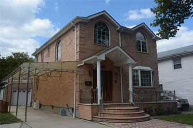 81-22 243 Street, Bellerose, NY 11426 - MLS#: 3158236
