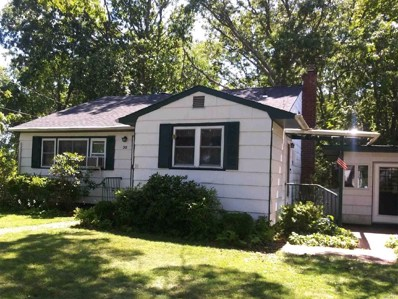 38 Mobile St, Sayville, NY 11782 - MLS#: 3158243