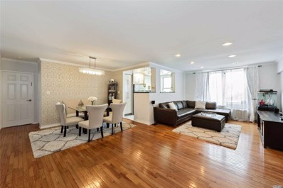 150-15 79 Ave UNIT 3 A, Kew Garden Hills, NY 11367 - MLS#: 3158244
