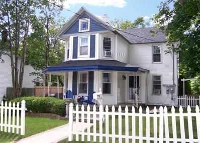 26 Northridge St, Patchogue, NY 11772 - MLS#: 3158258