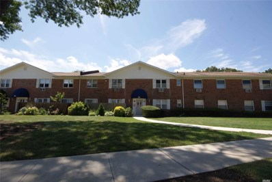 460 Old Town Rd UNIT 10F, Pt.Jefferson Sta, NY 11776 - MLS#: 3158274