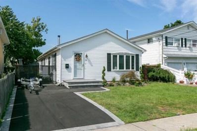 26 W Neptune Ave, Lindenhurst, NY 11757 - MLS#: 3158295
