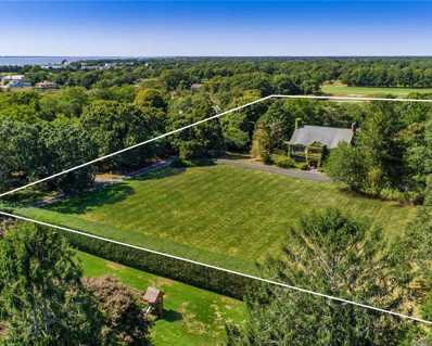 167 Oneck Ln, Westhampton Bch, NY 11978 - MLS#: 3158339