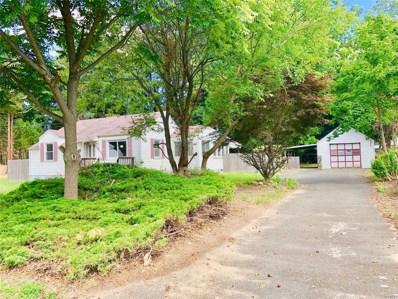 15 Elliot Ave, Lake Grove, NY 11755 - MLS#: 3158341