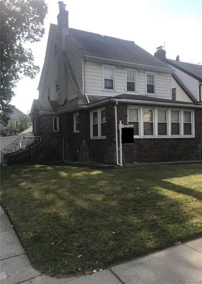 216-19 94 Rd, Queens Village, NY 11428 - MLS#: 3158375