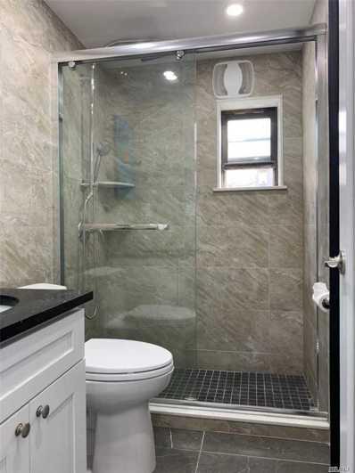 42-04 Layton St, Elmhurst, NY 11373 - MLS#: 3158383