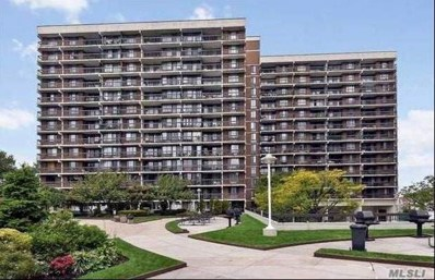 150-38 Union Tpke UNIT 7R, Flushing, NY 11367 - MLS#: 3158421