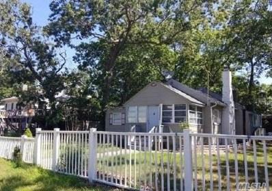 244 Longneck Blvd, Riverhead, NY 11901 - MLS#: 3158445