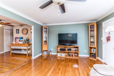 1624 Foxglove Rd, Merrick, NY 11566 - MLS#: 3158454