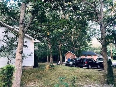 590 Montauk Hwy, Westhampton Bch, NY 11978 - MLS#: 3158480