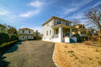 23 Edgewood Rd, Port Washington, NY 11050 - MLS#: 3158490