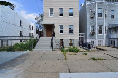 1372 Leland Ave, Bronx, NY 10460 - MLS#: 3158514