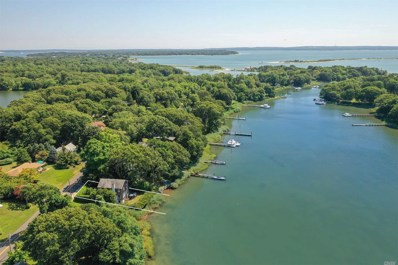 32 S Midway Rd, Shelter Island, NY 11964 - MLS#: 3158515