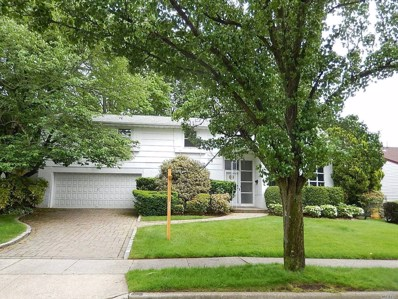 82 Country Dr, Plainview, NY 11803 - MLS#: 3158532