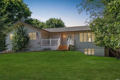 250 Bay Haven Ln, Southold, NY 11971 - MLS#: 3158546