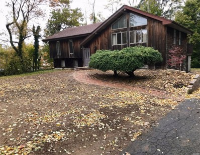 730 Park Ave, Huntington, NY 11743 - MLS#: 3158555