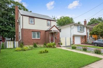 186 Holly Ave, Hempstead, NY 11550 - MLS#: 3158639