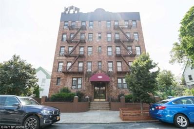 460 Ovington Ave UNIT 1I, Brooklyn, NY 11209 - MLS#: 3158647