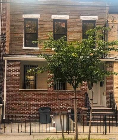 975 Hegeman Ave, Brooklyn, NY 11208 - MLS#: 3158651