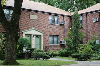 58-25 246th Cres, Douglaston, NY 11362 - MLS#: 3158661