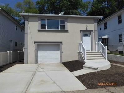 203 Wellesley St, Hempstead, NY 11550 - MLS#: 3158691