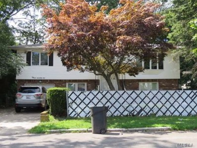 371 Waldo St, Copiague, NY 11726 - MLS#: 3158692