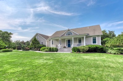 450 Fairway Dr, Cutchogue, NY 11935 - MLS#: 3158745
