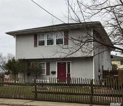 109 E Pulaski Rd, Huntington Sta, NY 11746 - MLS#: 3158754