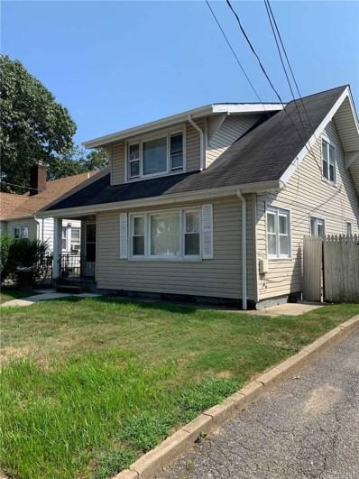 56 Harris Ave, Freeport, NY 11520 - MLS#: 3158779