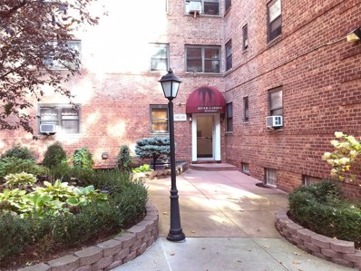 102-55 67 Rd UNIT 6V, Forest Hills, NY 11375 - MLS#: 3158792