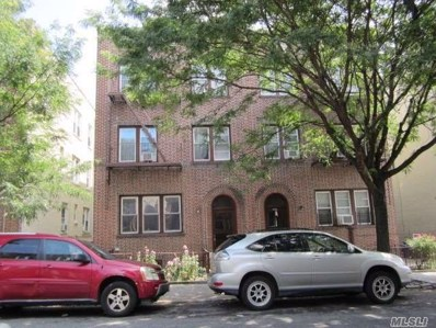 47-25 44th St, Woodside, NY 11377 - MLS#: 3158806